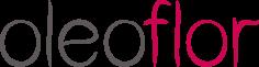logo-oleoflor-marcas